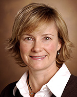 Laurie Lovett Novak, PhD, MHSA